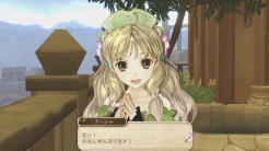 Atelier Ayesha Plus Jan 6 - 33